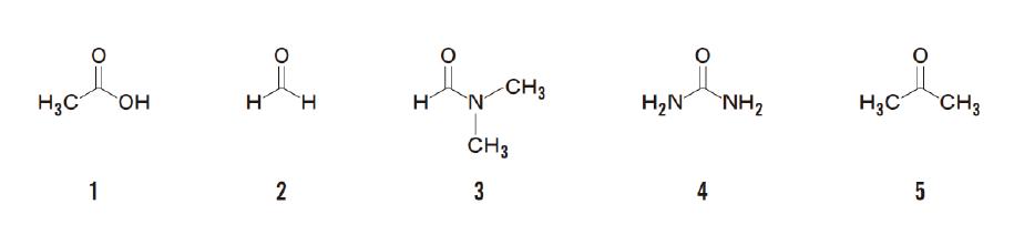 シアン酸アンモニウム