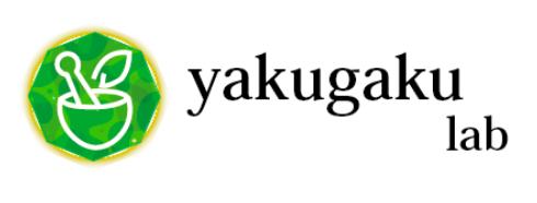 yakugaku lab